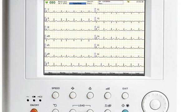 Equipos de cardiología miran el futuro