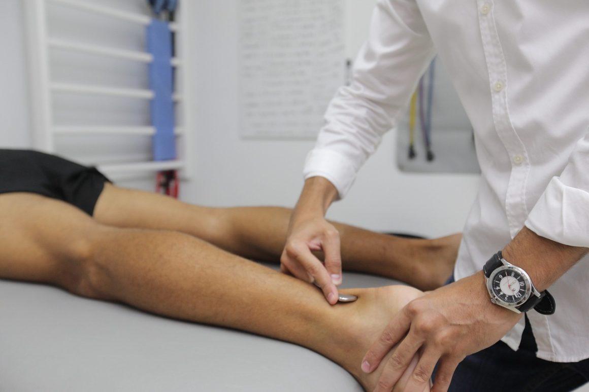 Máquinas para terapia física, las mejores